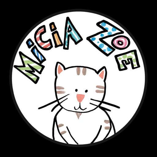 cropped-Micia-ZOE-nero.png